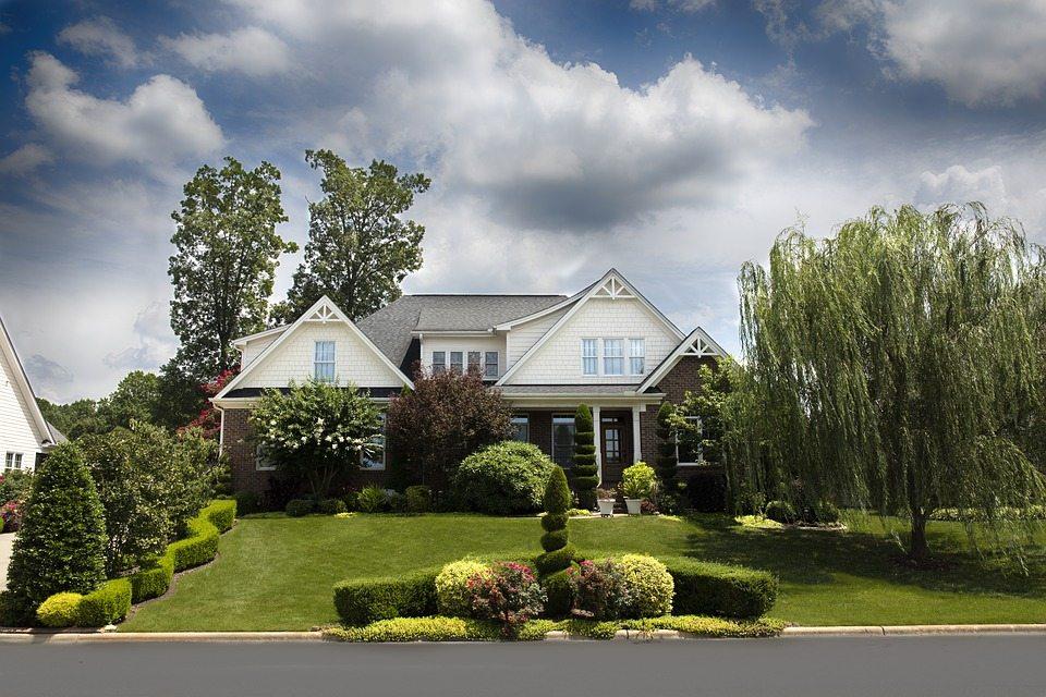 North Carolina Housing Market Responds to Presidential Election