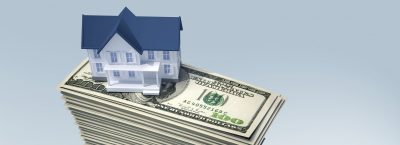 Homebuyers: How to Save Thousands of Dollars When You Buy