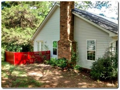 6700 Hickory Trace Dr. Charlotte NC 28227,home for sale