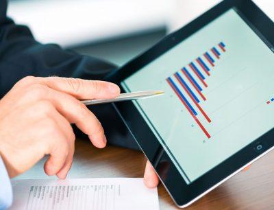 Best Financing: A 3-Point Plan