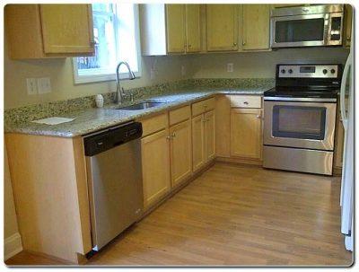 10102 Old Carolina Drive Charlotte NC 28214, home for sale