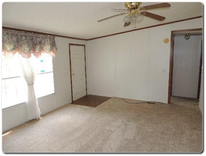 6211 Burnhurst Lane Denver NC 28037, Mobile Home for Sale with Great Kitchen and Large Backyard