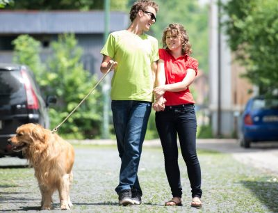 PET OWNERS: Tips to Make Your Move Easier on Your Pets