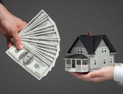 27 Valuable Tips You Should Know To Get Your Home SOLD FAST and for TOP DOLLAR