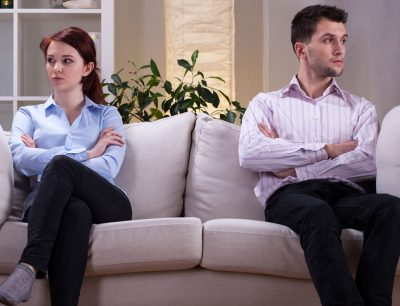 DIVORCE: What You Need to Know About Your House, Your Mortgage and Taxes