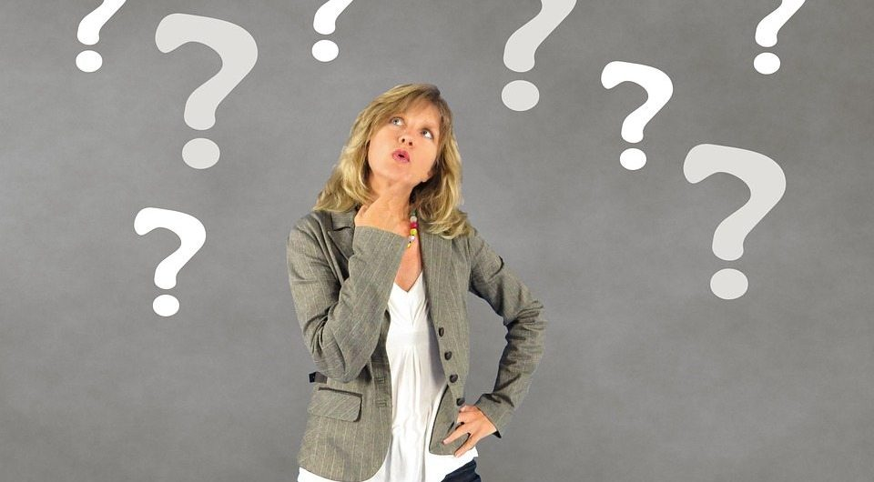 3 Questions You Should Ask Before Buying a Home