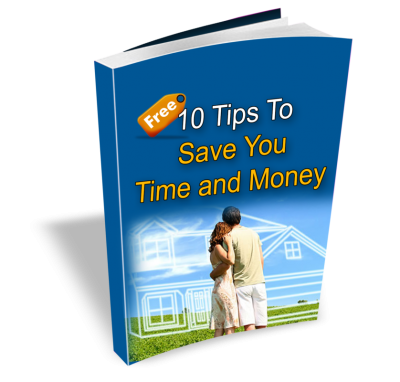 10 tips to save you time and money