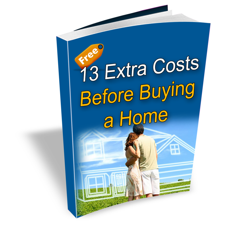13 Extra Costs to save time and money