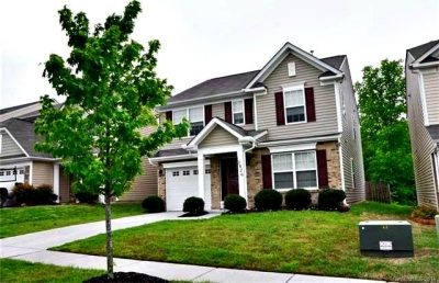 Open House, 2826 Old House Circle Matthews NC 28015, home for rent
