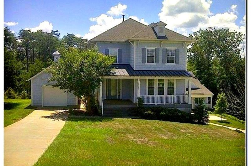 25450 Seagull Drive Lancaster SC 29720, home for sale