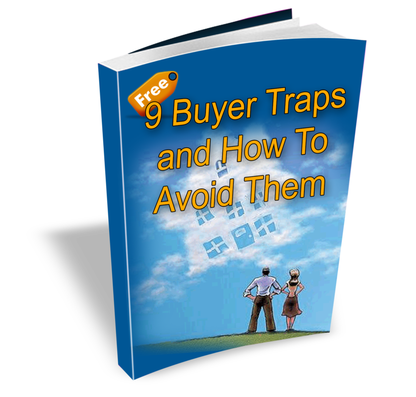 9 Buyer Traps and How to avoid them