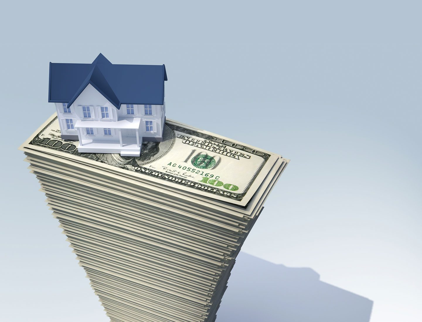 Downpayment Assistance Program Charlotte