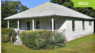 Gastonia NC Homes for Sale
