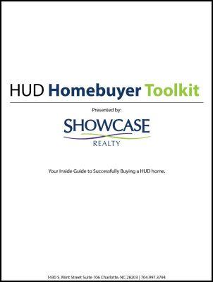 hud homebuyer toolkit