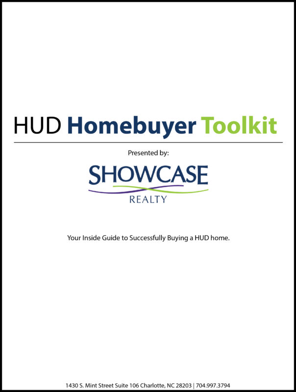 hud homebuyer toolkit