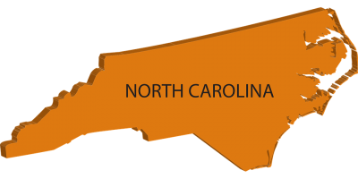 Home Prices at 6.57% in North Carolina, time to sell!