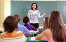 teacher, foreclosure,HUD