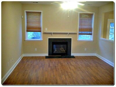 10102 Old Carolina Drive, Charlotte NC 28214,home for sale
