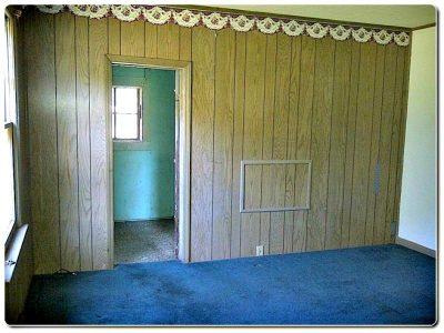2619 Crawford Avenue Gastonia NC 28052, home for sale
