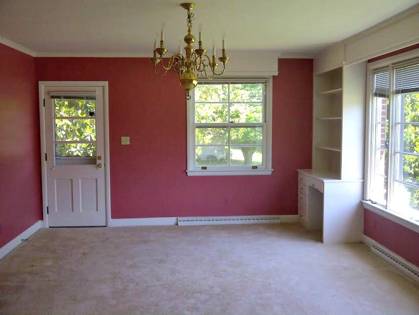 110 E J St Newton NC 28658, home for sale