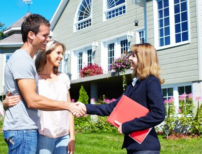 Top 4 Mistakes to Avoid When Listing Your Home With an Agent
