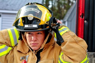 foreclosure, foreclosure homes, fire fighter, hud