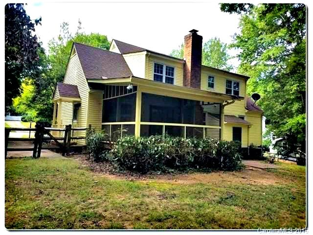 Home for Sale, 2807 Barcan Court Charlotte NC 28210