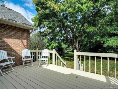 Homes for Sale in Stanley
