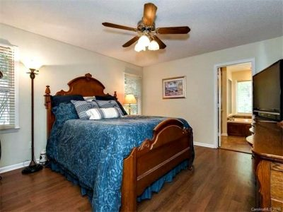 113 Walking Horse Run Stanley NC 28164, home for sale, open house