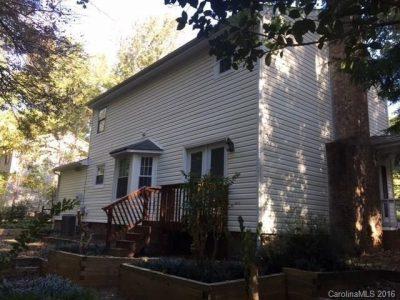 6429 Santa Cruz Trail Charlotte NC 28227