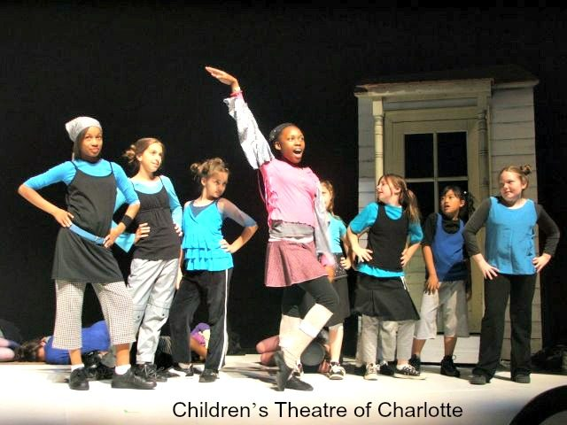 5145 Summer Gate Dr Charlotte NC 28226,home for sale,Children's Theatre of Charlotte