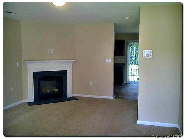 6221 Summerour Place, Charlotte, NC 28214, home for rent