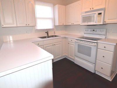 4809 Benton Avenue Gastonia NC 28056, home for sale
