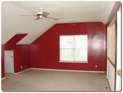 11404 Hunters Landing Dr Charlotte NC 28273, home for sale