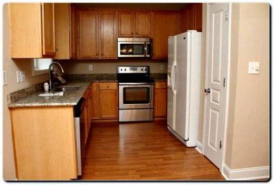 10102 Old Carolina Dr. Charlotte, NC 28214, home for sale