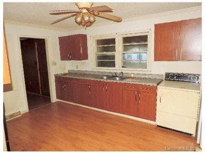 2425 Davis Park Road Gastonia NC 28052, home for sale, bungalow home for sale