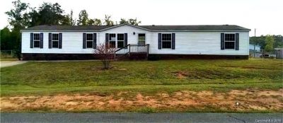 5009 Angelina Drive Dallas NC 28034, double wide mobile home for sale nc