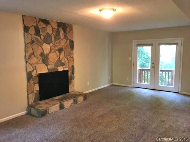 6429 Santa Cruz Trail Charlotte NC 28227, Home for Rent in Charlotte NC