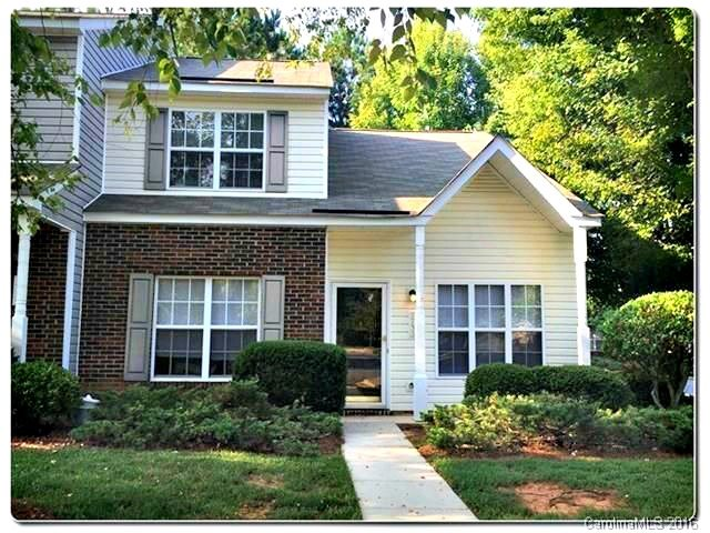 Beautiful Home For Rent In Charlotte NC Charlotte Homes For Sale North Ca