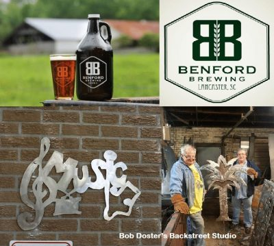 5082 Karriker Court Fort Mill SC 29707,home for sale in Fort Mill SC,Benford Brewing Co, Bob Doster's Backstreet Studio