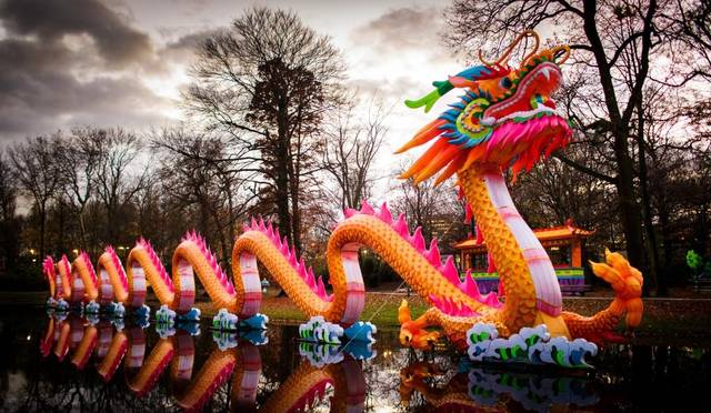 http://boothamphitheatre.com/nc-chinese-lantern-festival-cary/