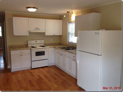Real Estate Properties for Rent inGastonia NC