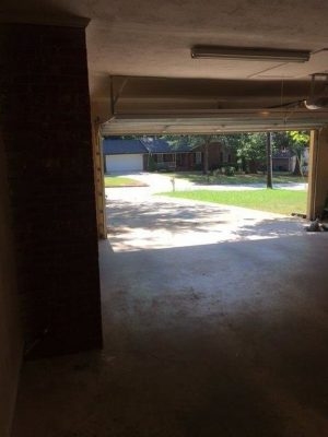 Home for rent 305 Knollwood Avenue Salisbury NC 28144