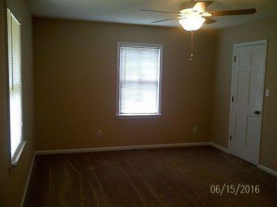 Home for rent 1110 Jennifer Lane Cherryville NC 28021