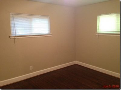 Home for rent 10915 Brief Road Charlotte NC 28227