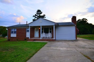 Gastonia NC Real Estate Properties for Sale