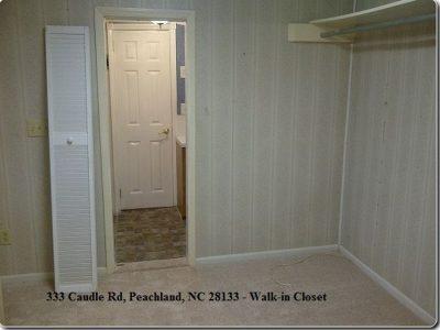 333 Caudle Rd Peachland NC 28133