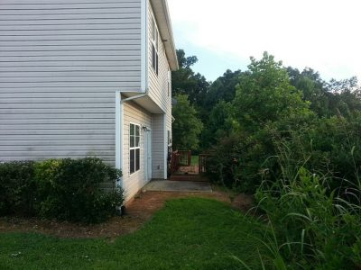 Homes for Sale in Mount Holly