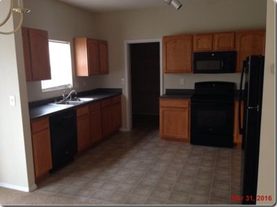 Homes for Rent in Charlotte