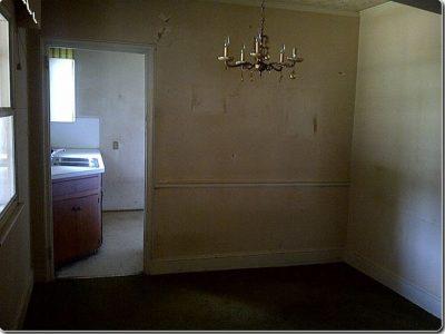 1234 Edgewood Rd Charlotte NC 28208